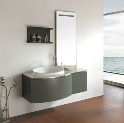 Bathroom Sinks Melbourne corfield bathrooms - melbourne home show