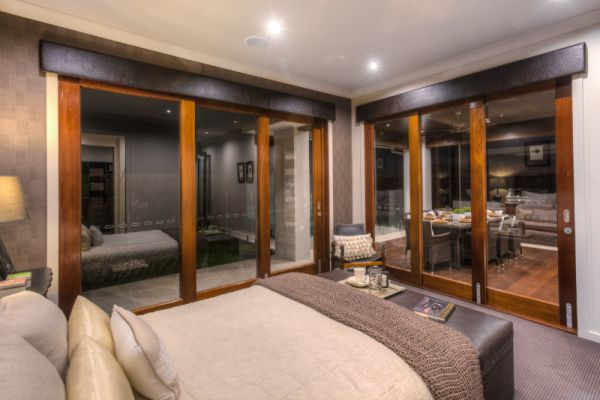 Since 1934 Duce Timber Windows u0026 Doors have shared the vision for breathtaking design producing the finest custom made solid timber windows u0026 doors. & Duce Windows u0026 Doors - Brisbane Home Show pezcame.com