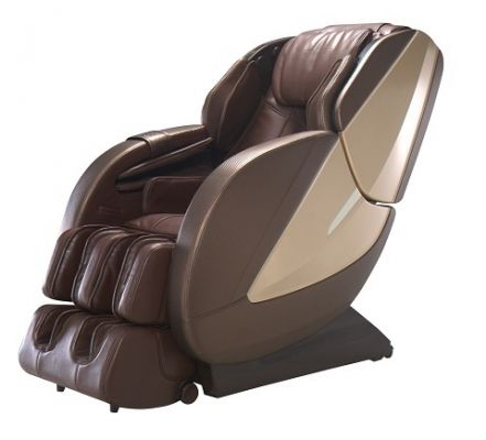 Feel_Good_Massage_Chairs_H21