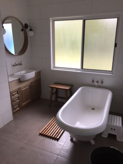 prev. Plumber Direct Bathrooms Bathrooms2u com au Hudson Plumbers