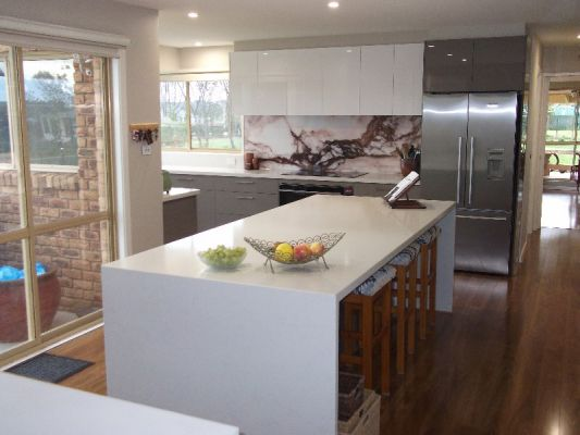 Womersleys Mitre 10 Chelsea Heights Offers You A Free In House Design  Service For Your Kitchen And Laundry. The Following Is A Customer Review   Part 78