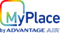 Advantage Air Pty Ltd (NSW)