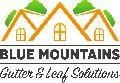 Blue Mountains Gutter & Leaf Solutions