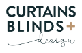 Curtains, Blinds & Design