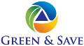 Green and Save Pty Ltd
