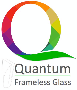 Quantum Glass Systems
