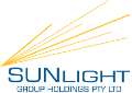 Sunlight Group Holdings Pty Ltd