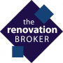The Renovation Broker