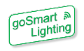 goSmart Lighting